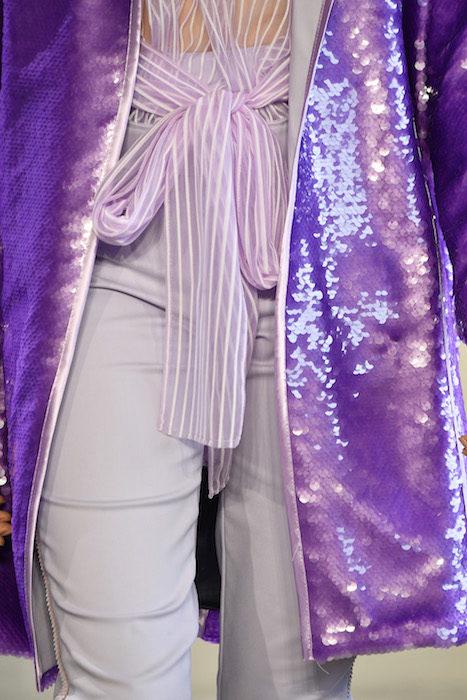 marcel ostertag runway nyfw fashiondailymag 2 3
