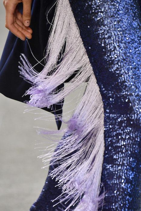 marcel ostertag runway nyfw fashiondailymag 2 4