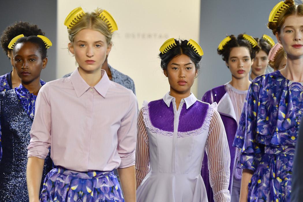 marcel ostertag runway nyfw fashiondailymag 29