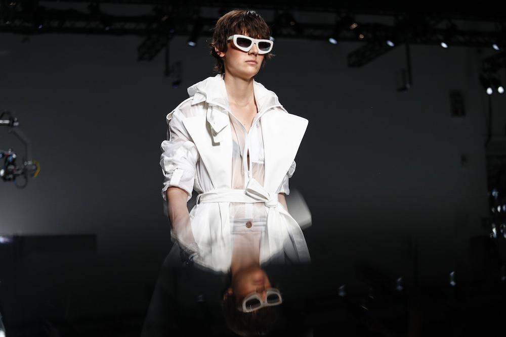 60 SPORTMAX ss19 MFW Fashiondailymag 1