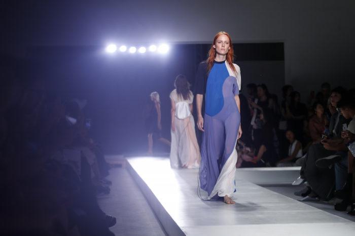 92 SPORTMAX ss19 MFW Fashiondailymag 1