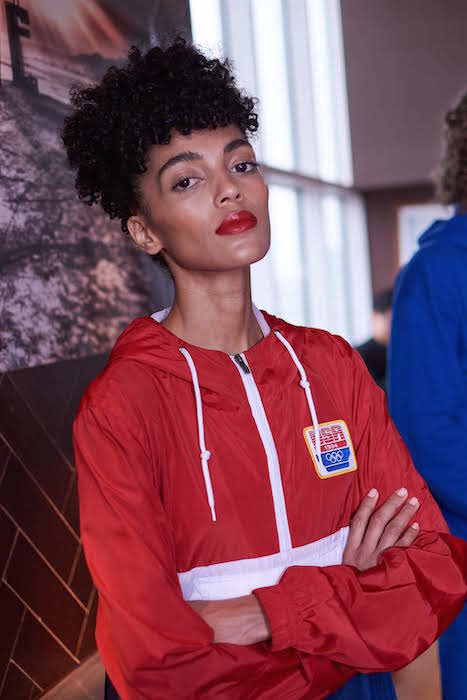 CHRISTOPHER LOWMAN SS19 FASHIONDAILYMAG CL_SS19_Presentation_0642 CHRISTOPHER LOWMAN SS19 FASHIONDAILYMAG 37