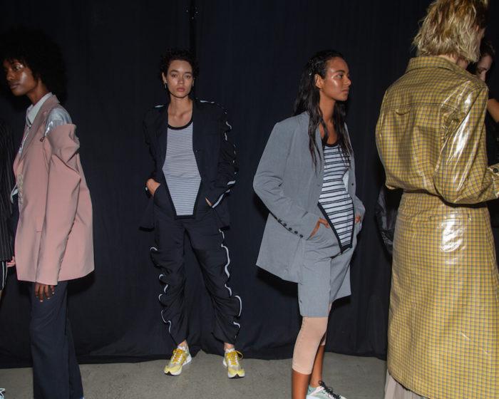 CPlus Series SS 2019 FashiondailyMag PaulM-31