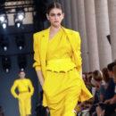 MILAN FASHION: MAXMARA SPRING 2019 HIGHLIGHTS