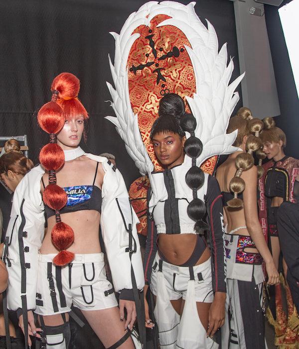 NAMILIA SS 2019 FashiondailyMag PaulM 54