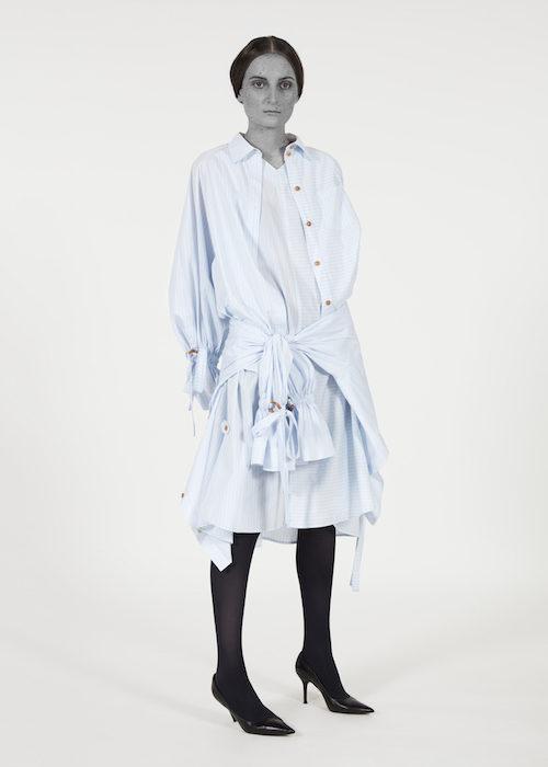 6 SCHUELLER DE WAAL ss19 PFW fashiondailymag 16