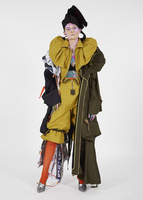 6 SCHUELLER DE WAAL ss19 PFW fashiondailymag 17
