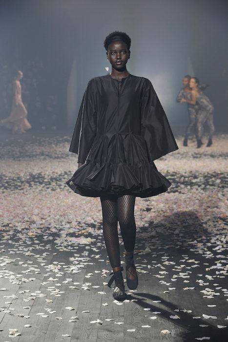 dior ss19 fashiondailymag