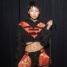 BACKSTAGE STORIES: haute poses at NAMILIA