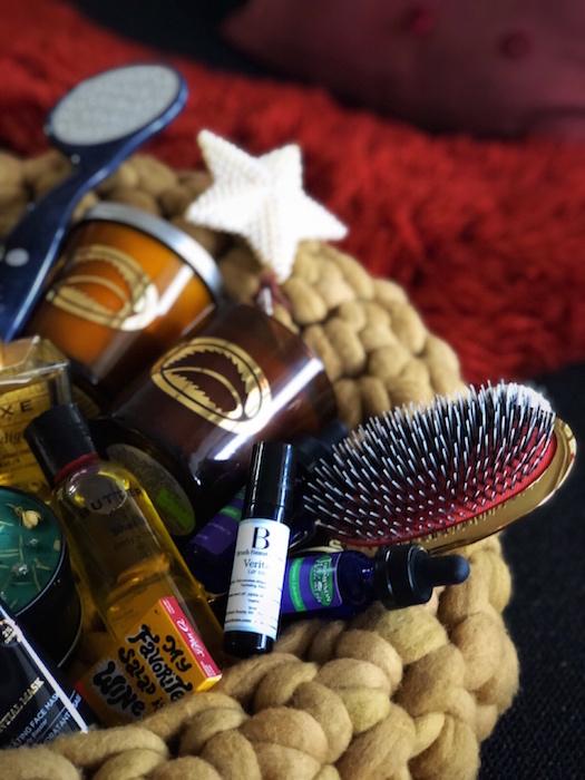 10 FEEL GOOD BEAUTY TREATS HOLIDAY FashionDailyMag x ThompsonChemists ph Brigitte Segura 4