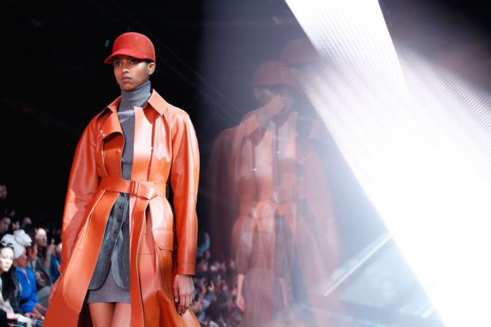 61 SPORTMAX FALL 2019 FASHIONDAILYMAG PH PAUL M SPORTMAX FALL 2019 FASHIONDAILYMAG