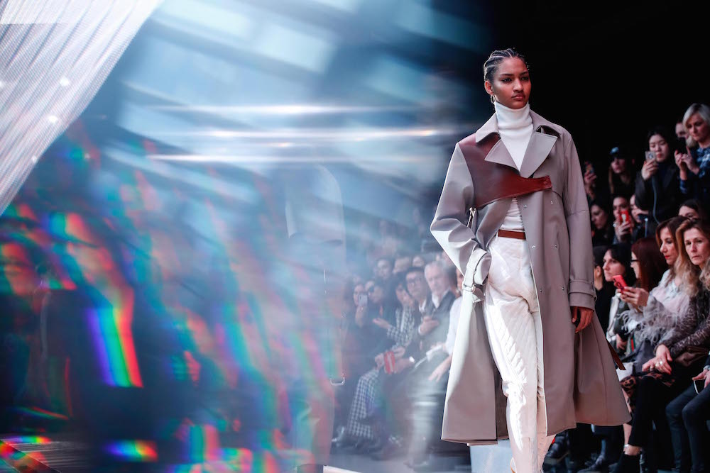 67 SPORTMAX FALL 2019 FASHIONDAILYMAG PH PAUL M SPORTMAX FALL 2019 FASHIONDAILYMAG