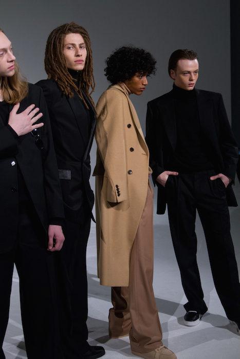 Fashiondailymag David Hart FW 19 PMorejon-18