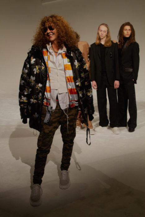Fashiondailymag David Hart FW 19 PMorejon-29