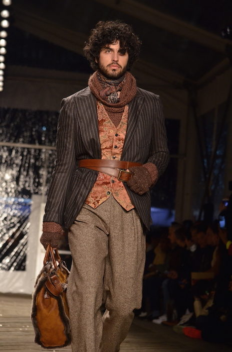 JOSEPH ABBOUD FW19 FashionDailyMag ph Laurie S 100