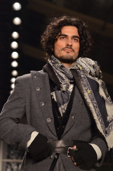 JOSEPH ABBOUD FW19 FashionDailyMag ph Laurie S 199