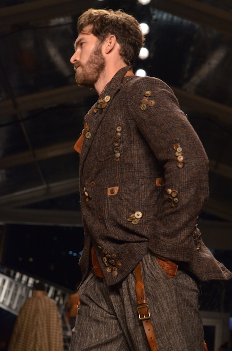 JOSEPH ABBOUD FW19 FashionDailyMag ph Laurie S 61