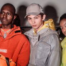 NPC hot streetwear fall 2019 NYFW