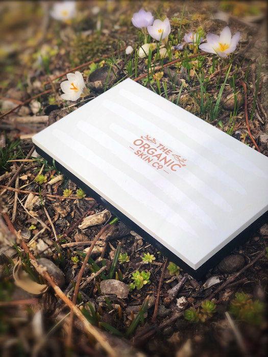 ORGANIC SKIN CO BEAUTY PHOTO BRIGITTE SEGURA FASHIONDAILYMAG 7