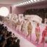 DIOR HOMME SPRING 2020 menswear Paris