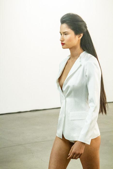 NYFW Mens Wan Hung SS 2020 FashiondailyMag NOFILTER PaulMorejon-2.jpg-118