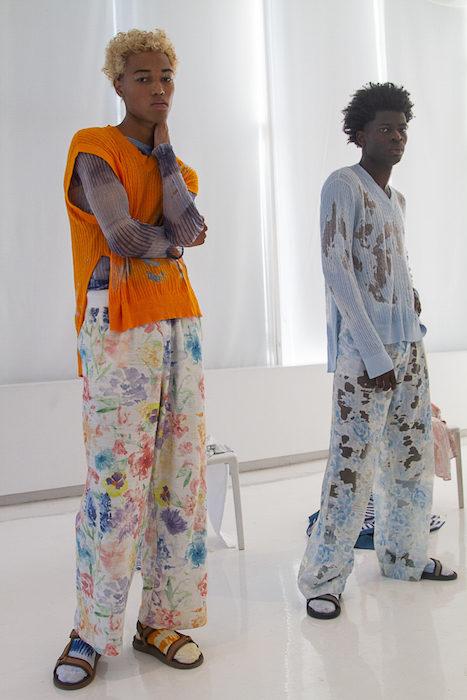 NYMD Ka Wa Key SS 2020 FashiondailyMag PaulMorejon-11 99