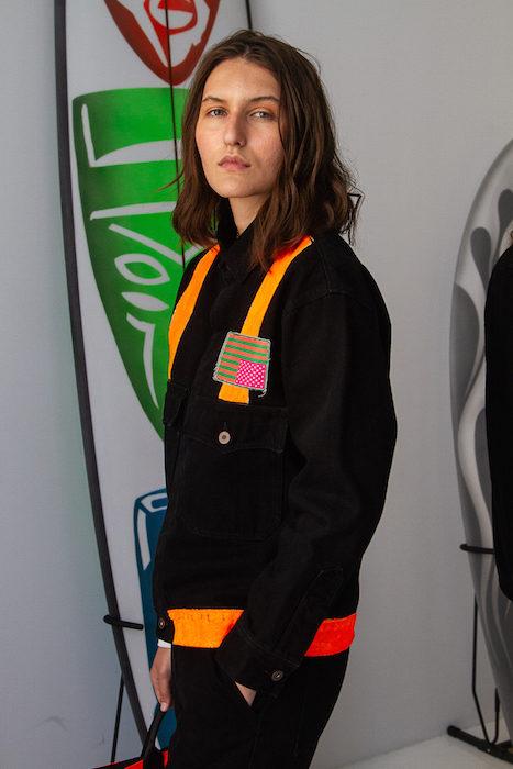 NYMD NYMD AllStars SS 2020 FashiondailyMag PaulMorejon-5