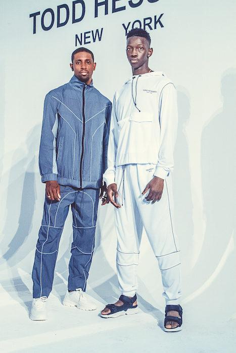 NYMD Todd Hessert SS 2020 FashiondailyMag PaulMorejon 4