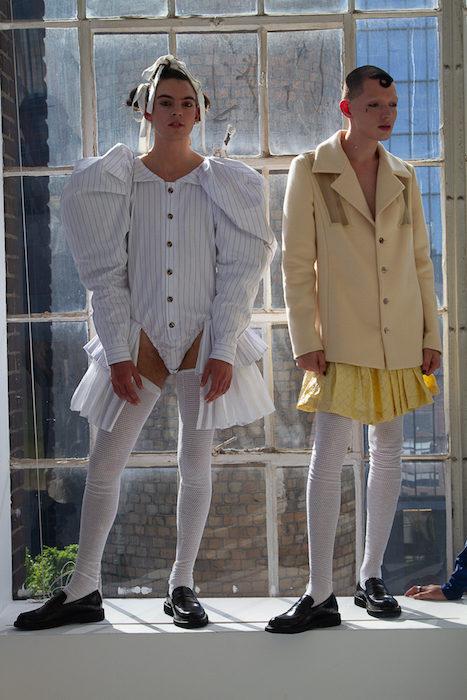 NYMD Vasilis Loizides SS 2020 FashiondailyMag PaulMorejon-57