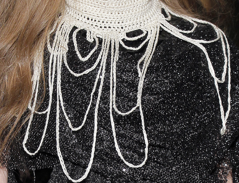 PALOMO SPAIN DETAILS fashiondailymag brigitteseguracurator 87
