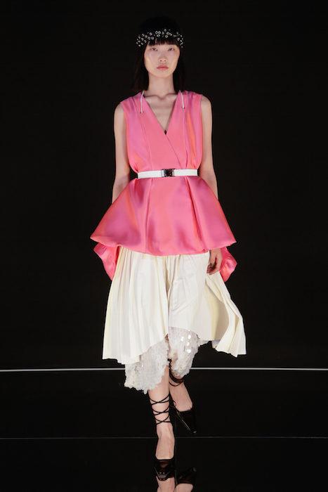 CALVIN LUO SS20 PARIS FASHION WEEK fashiondailymag brigittesguracurator faves 165