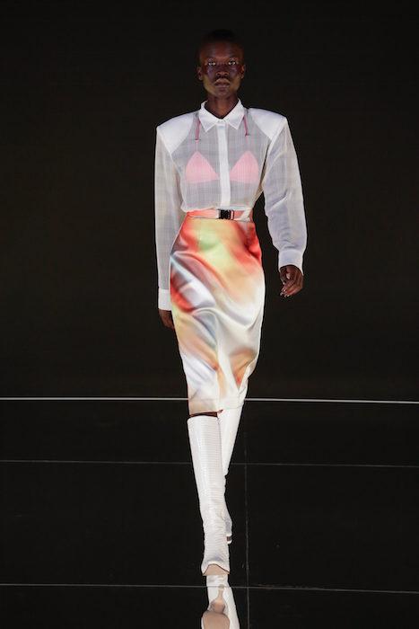 CALVIN LUO SS20 PARIS FASHION WEEK fashiondailymag brigittesguracurator faves 188