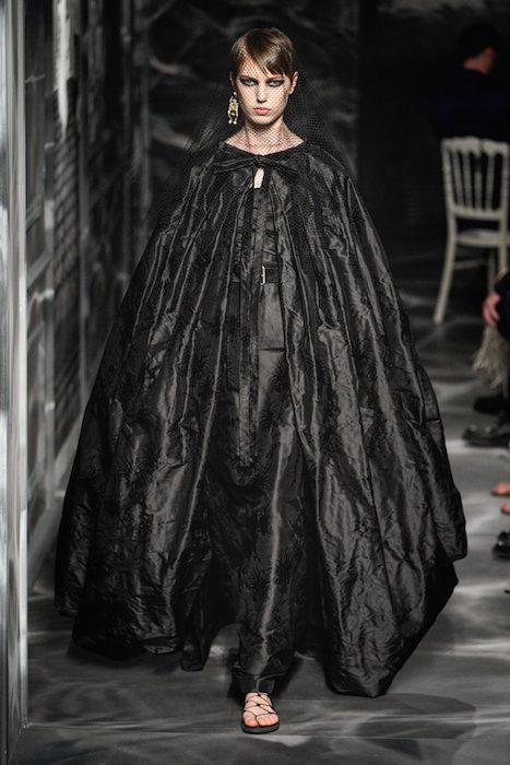 dior haute couture fw19-20 fashiondailymag