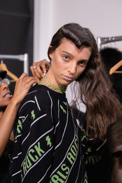 Edgii nyfw FashionDailyMag Brigitteseguracurator ph Tobias Bui 4451