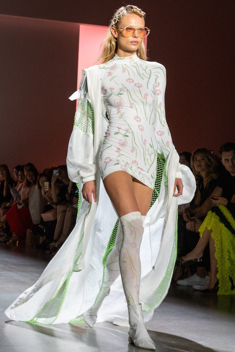 Edgii nyfw FashionDailyMag Brigitteseguracurator ph Tobias Bui 4490