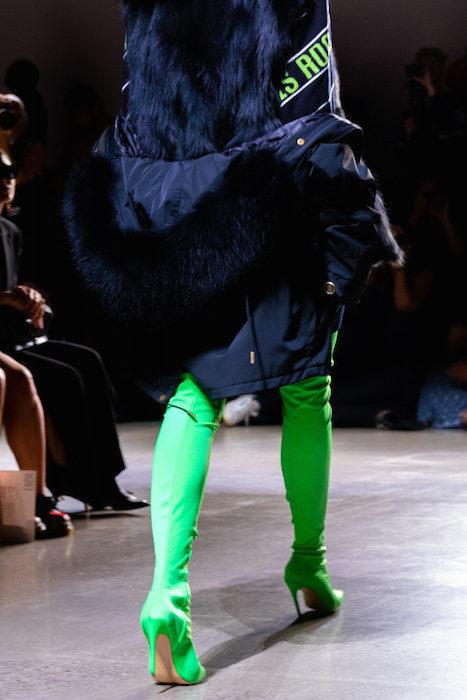 Edgii nyfw FashionDailyMag Brigitteseguracurator ph Tobias Bui 4451b