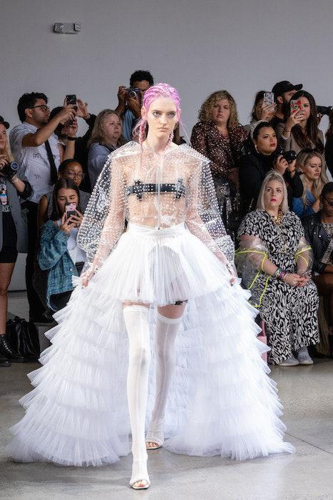 I Love Pretty nyfw FashionDailyMag Brigitteseguracurator ph Tobias Bui 0_429