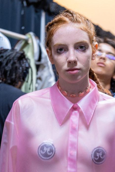 I Love Pretty nyfw FashionDailyMag Brigitteseguracurator ph Tobias Bui 0_426