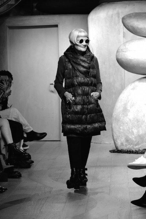 The Eight Senses nyfw FashionDailyMag Brigitteseguracurator ph Tobias Bui 0_31