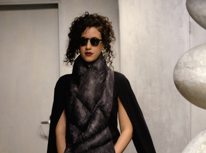 The Eight Senses nyfw feature FashionDailyMag Brigitteseguracurator ph Tobias Bui 0_18