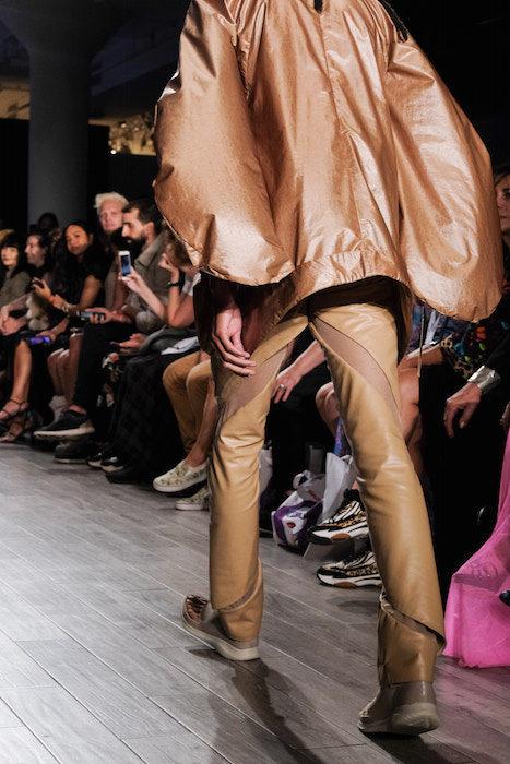 ThreeAsFour SS2020 nyfw FashionDailyMag Brigitteseguracurator ph Tobias Bui3615156