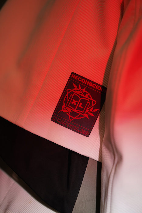 XIMON LEE SS20 SHANGHAI BACKSTAGE faves FashionDailyMag Brigitteseguracurator 66