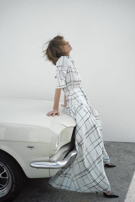ALEXANDRE VAUTHIER SS20 FashionDailyMag Brigitteseguracurator 109