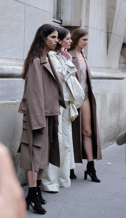 LEMAIRE PFW SS20 FashionDailyMag Brigitte Segura ph Tobias Bui 107
