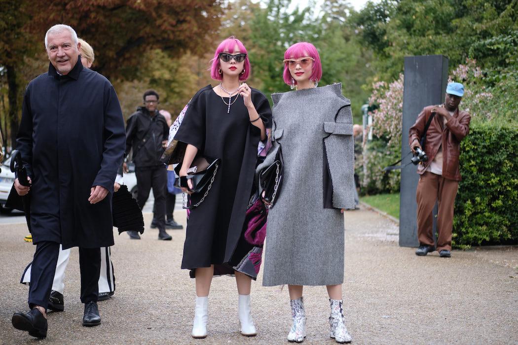 PFW SS20 FashionDailyMag Brigitte Segura ph Tobias Bui 0_121