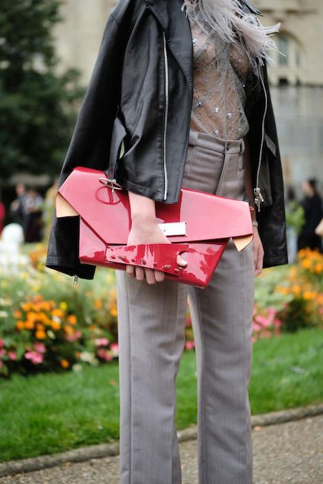 PFW SS20 FashionDailyMag Brigitte Segura ph Tobias Bui 0_128