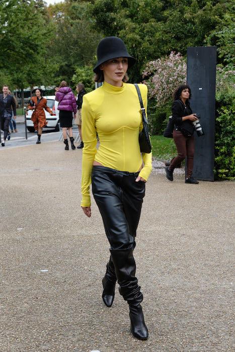 PFW SS20 FashionDailyMag Brigitte Segura ph Tobias Bui 0_129