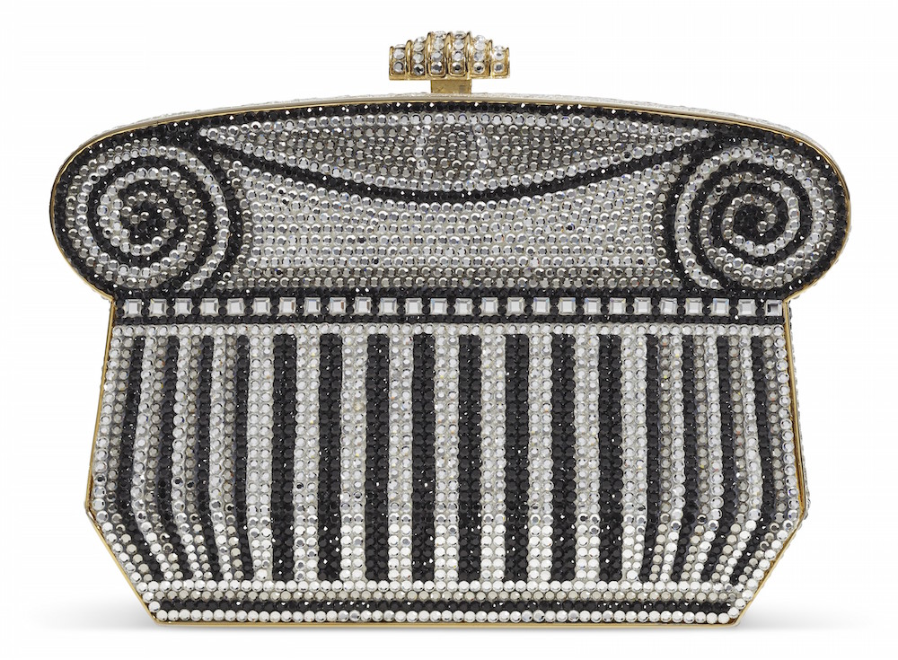 CHANEL and BIRKIN handbags x hype christies FashionDailyMag fashion brigitteseguracurator