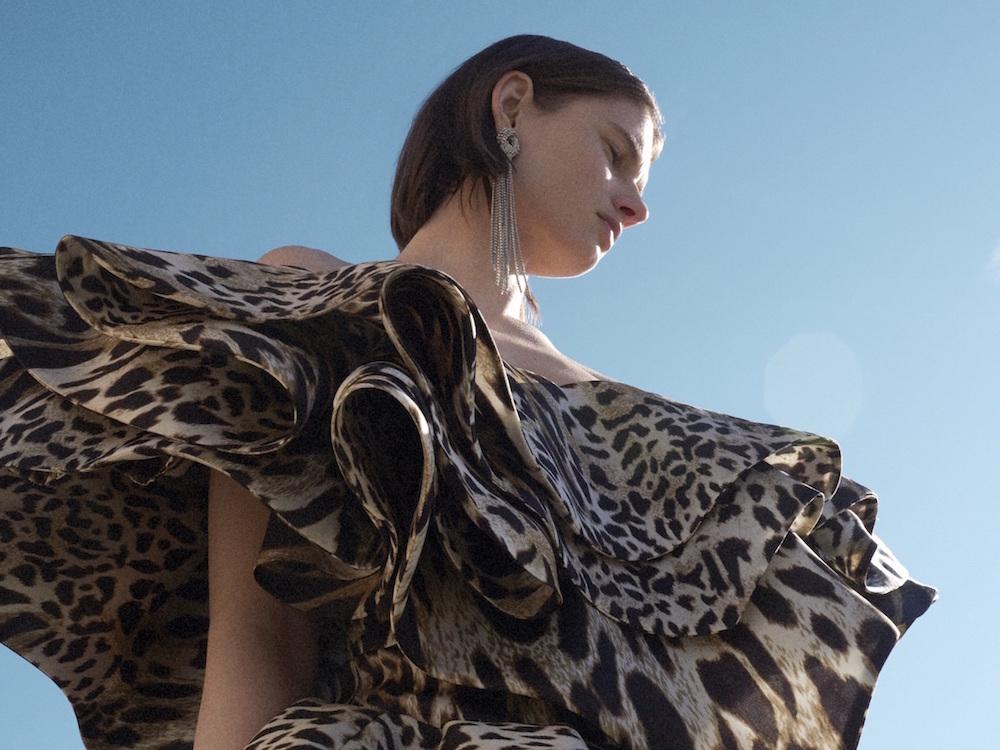 ALEXANDRE VAUTHIER FashionDailyMag fashion brigitteseguracurator