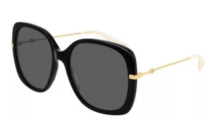 MARC JACOBS DESIGNER SUNGLASSES fashiondailymag 2019 gifts brigitteseguracurator smarbuyglasses